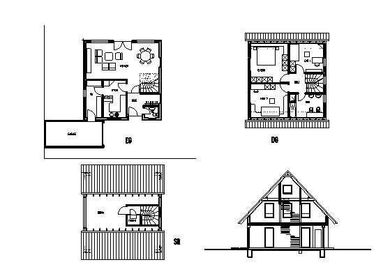 baukosten pro m2 einfamilienhaus baukosten wohnhaus pro qm m2 berechnen 2018 baukosten eine. Black Bedroom Furniture Sets. Home Design Ideas