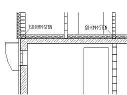 baustoff ratgeber f r den selbstbauer massivhaus stein auf stein. Black Bedroom Furniture Sets. Home Design Ideas